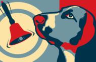 دیدگاه رفتاری یا روانشناسی رفتاری در روانشناسی مدرن