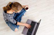 اصلاح سوگیری توجه برای نوجوانان افسرده