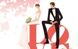 نجات دادن ازدواج