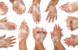 اختلال وسواسی جبری چیست؟