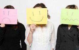 5 نشانه هوش هیجانی