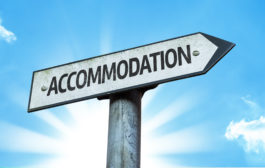 Accommodation یا برون سازی