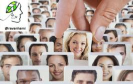 پنج ویژگی شخصیتی: برونگرایی، توافق، وظیفه شناسی، تجربه پذیری و بیثباتی هیجانی