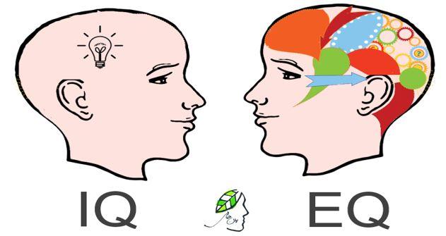 درباره هوش هیجانی از زبان روانشناسان