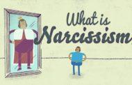 خودشیفتگی (نارسیسم) چیست؟ (انیمیشن)