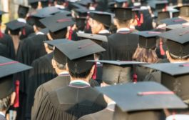 خطر تومور مغزی با تحصیلات افزایش مییابد