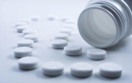 استامینوفن  و افزایش نشانه های اوتیسم و بیش فعالی