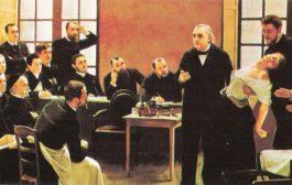 نتایج یک مطالعه جدید درزمینهٔ نظریه فروید دربارۀ هیستری