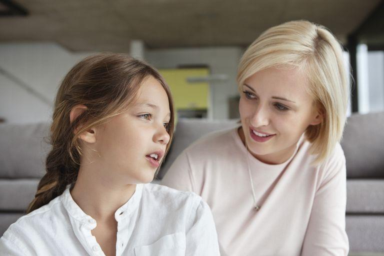 9 کاری که در زمان شکست خوردن کودک خود باید انجام دهید