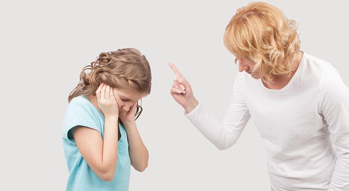 تجربههای بدرفتاری در کودکی پاسخ به داروهای افسردگی را کاهش میدهد