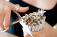 وارنیکلین بهترین داروی ترک سیگار برای زنان