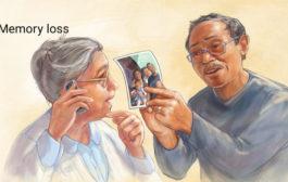 18 باور نادرست در مورد آلزایمر