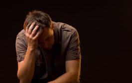 اضطراب بنیادی اساس تمام روانرنجوریهای ما را تشکیل میدهد.