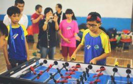 جلوگیری از کمالگرایی در بازی برای کودکان