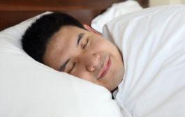 نظریه فروید درباره خواب دیدن آیا درست است؟