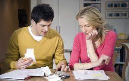 مشکلات زوجها و راه حلهای آن