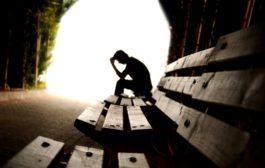 علم قادر به پیش بینی رفتارهای خودکشی نیست