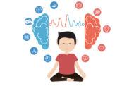 تمرینهای ذهنآگاهی: ذهن مقایسهگر، ذهن نگران
