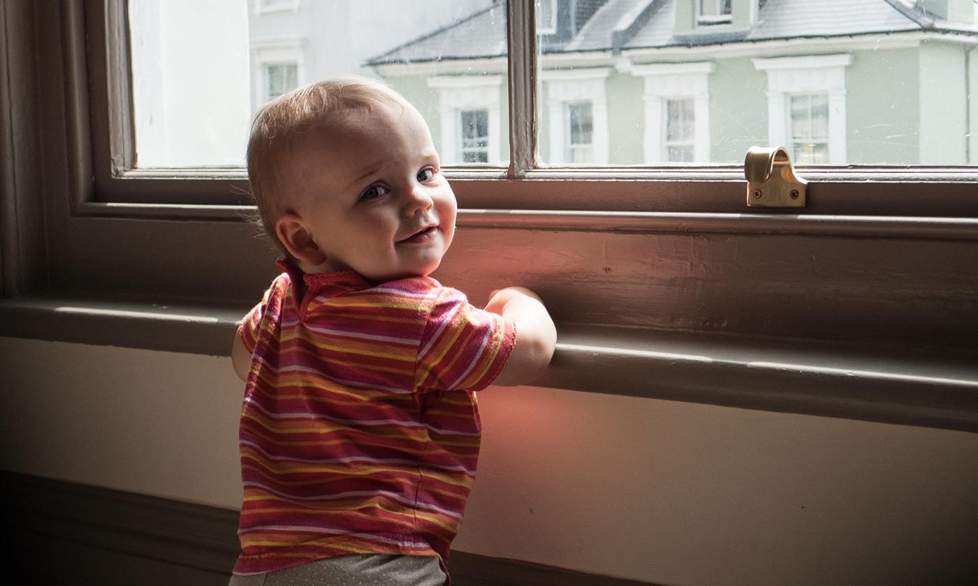 نقش صدای مادر در رشد و تحول مغز کودکان