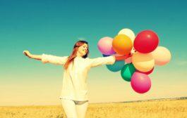 رابطه بین شخصیت و سلامت روانی