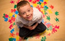 نشانه های ذکر نشده اوتیسم در ملاکهای تشخیصی DSM