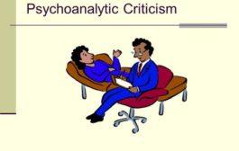 انتقاد از روانکاوی زیگموند فروید