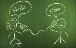 آیا آموزش دو زبانه به کودکان از نظر علمی درست است؟