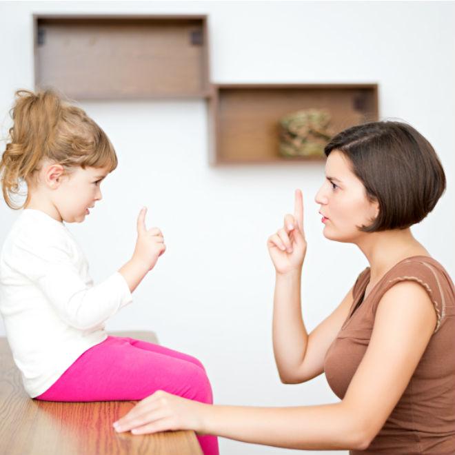 وقتی فرزندمان به مهمانی رفتن علاقه ندارد چه کنیم؟