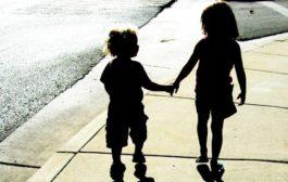 برادران و خواهران کودکان با اختلالهای طیف اتیسم