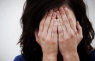 آیا خجالت نعمت است یا مصیبت؟