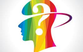 نظریه های شخصیت به چه مسائلی میپردازند؟