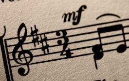 موسیقی درمان است: تفاوت بین موسیقی و زبان