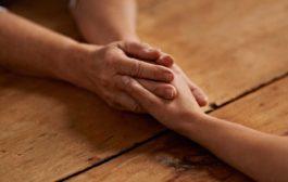 همنشینی با رنج، وقتی که امید میگریزد: یافتن کلیدی برای تاب آوری
