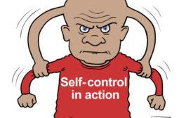 خودکنترلی و خودگردانی چه تفاوتی دارند؟ بررسی تفاوتهای مغزی