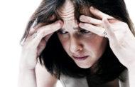 آیا با نگرانی و ترس مزمن زندگی میکنید؟ آشنایی با اضطراب فراگیر
