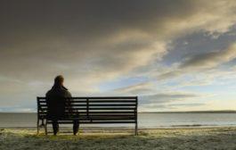 تنهایی مردم از کجا نشأت میگیرد ؟