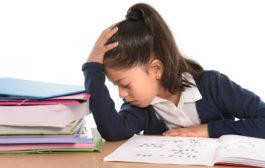 اهمالکاری در نوجوانان و راه حل هایی برای غلبه بر آن