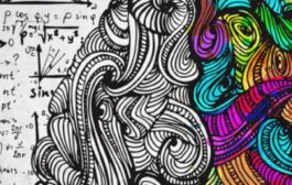 پرورش افراد خلاق در مدارس -خلاقیت واقعاً به چه معناست ؟