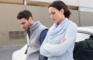 گفتوگو با همسرم: چگونه فضایی مناسب را برای صحبت با شریک زندگیمان فراهم کنیم؟ قسمت دوم
