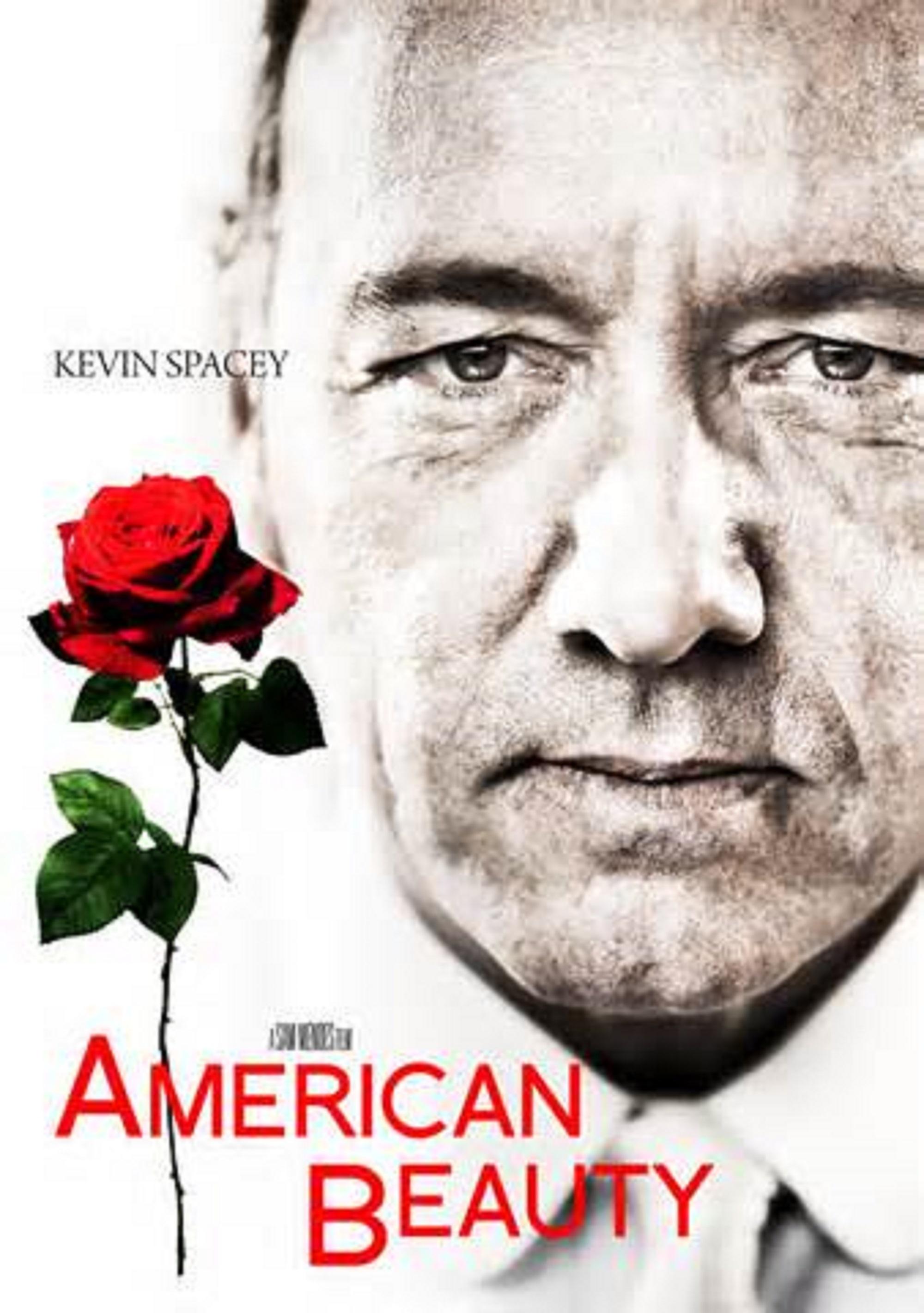 تحلیل روانشناختی فیلم زیبایی آمریکایی (1999)
