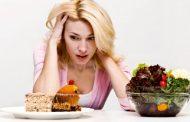 خوردن هیجانی چیست؟ تعریف و سبب شناسی آن