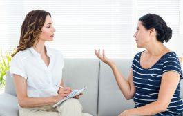 مصاحبه بالینی در تشخیص، ارزیابی و رواندرمانی در روانشناسی