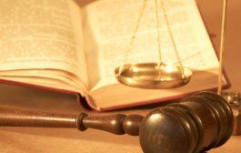 روانشناسی قانونی چیست؟ تعریف و مسائل روانشناسی قانونی