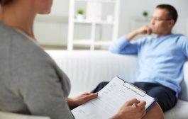 طبقه بندی و تشخیص مشکلات روانی در روانشناسی بالینی و آسیب شناسی روانی