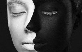 چهار تیپ مختلف اختلال شخصیت مرزی