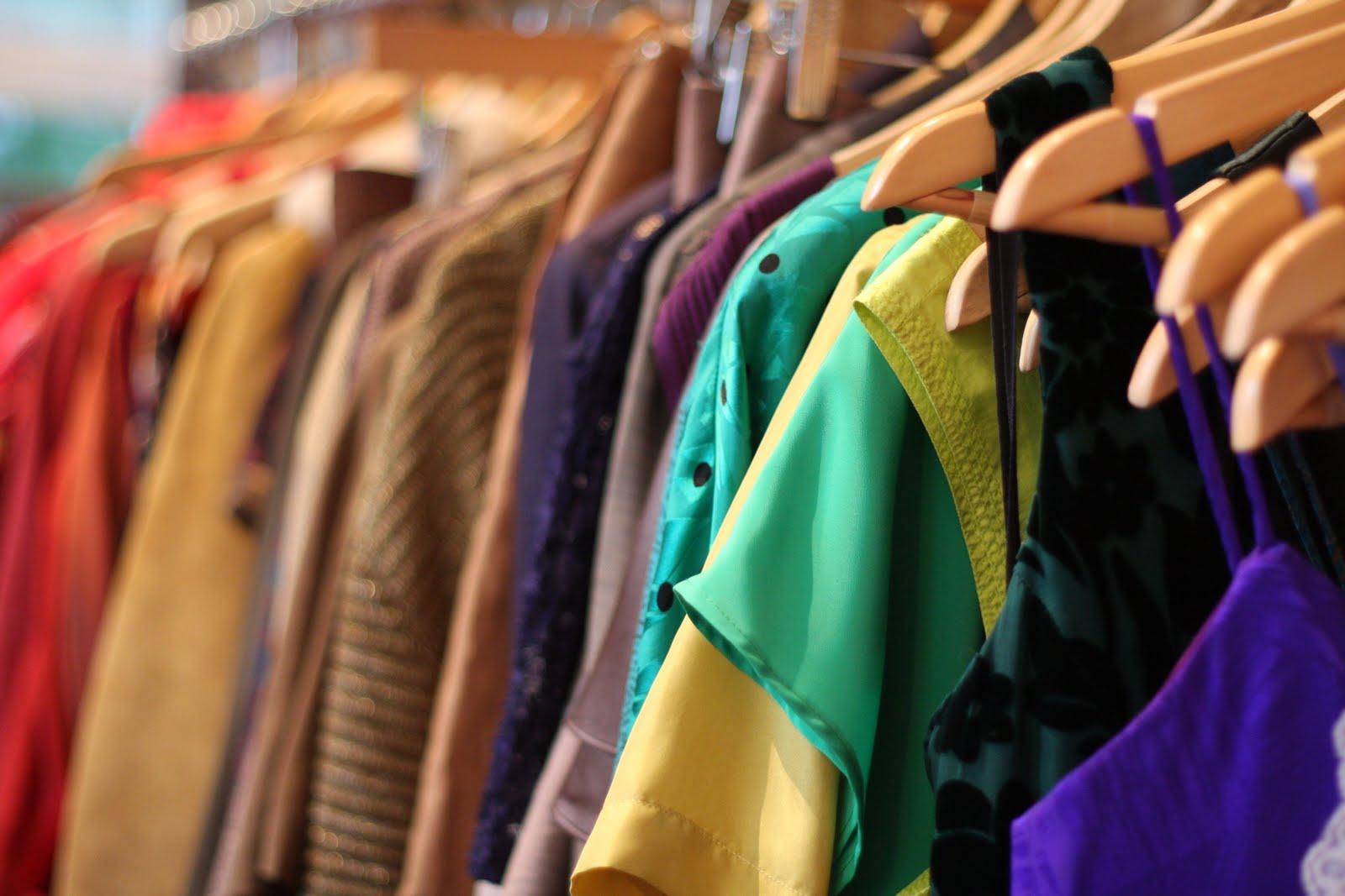 لباس هایی که میپوشیم، بر میزان همدلی که دیگران از جانب ما دریافت میکنند تاثیر میگذارد.
