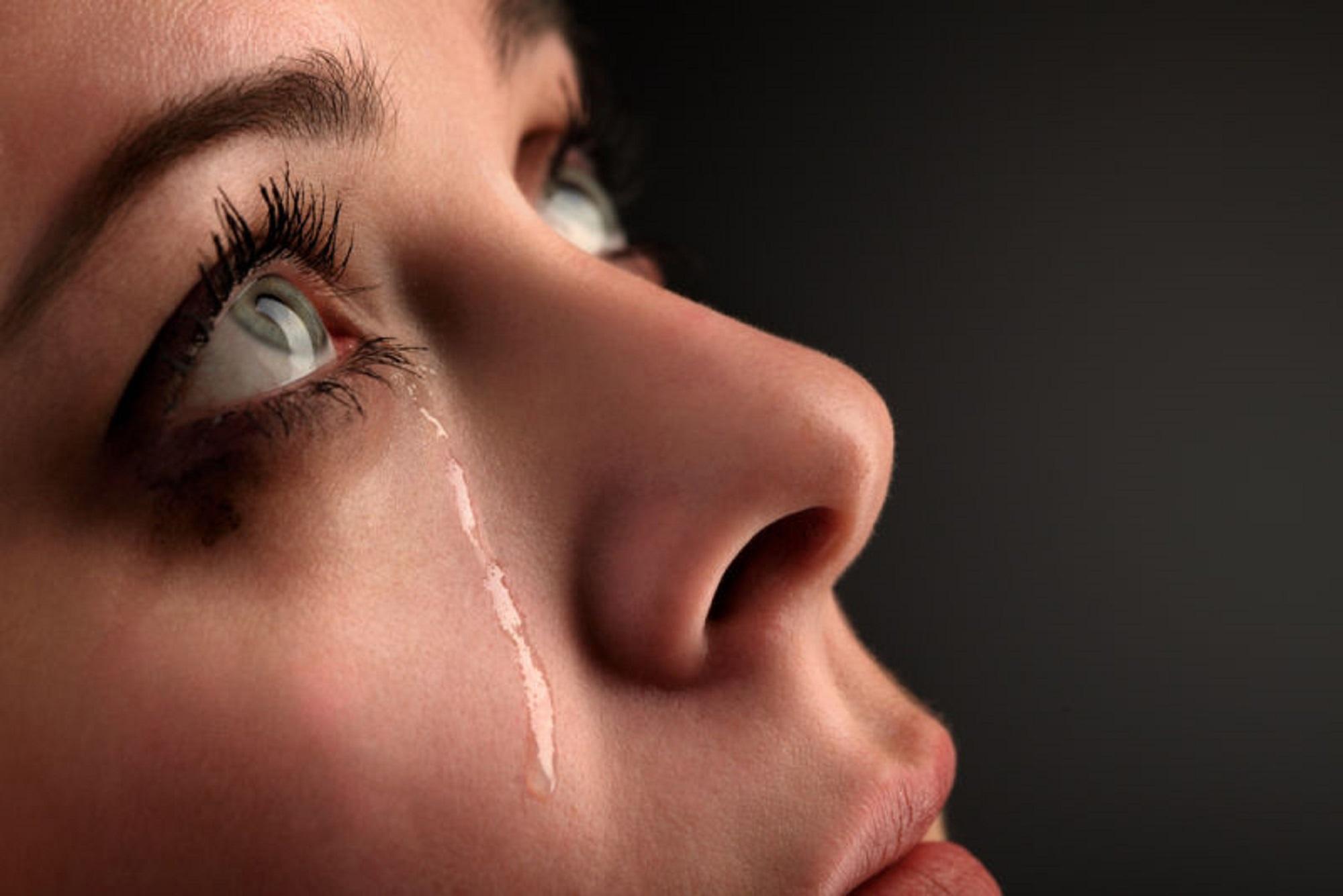 درد و رنج چه تفاوتی با هم دارند؟