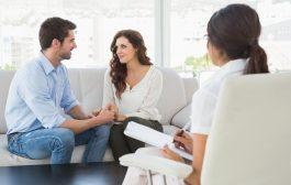زوج درمانی: ۱۵ نکته ضروری که بهترین درمانگران رعایت میکنند