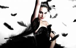 فیلم قوی سیاه: یک تحلیل روانکاوانه فرویدی