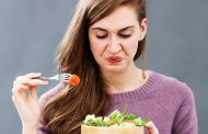 اختلال اجتناب / محرومیت غذا چیست؟ تعریف، سببشناسی و درمان